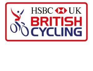 British Cycling National Masters Championships