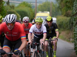 Road Racing 2018 Round-Up