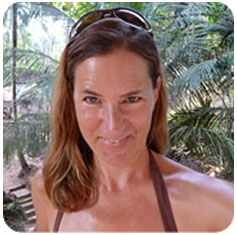 Women's Yoga Retreat in Thailand