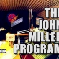 On this installment of The John Miller Program with Susan Maletta 8/11