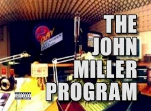john_miller_program_graphic_show