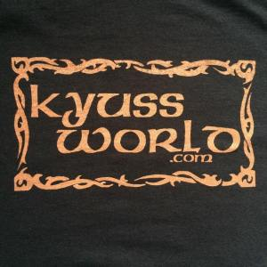 KYUSS WORLD RADIO
