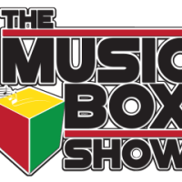 The Musiq Box Show