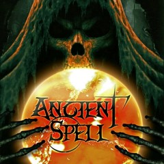 ANCIENT SPELL-DONNIE MARHEFKA