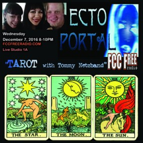2016-12-07-119-tarot-with-tommy-netzband-new-vers