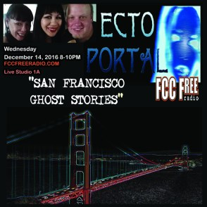 2016-12-14-120-san-francisco-ghost-stories