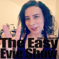 The Easy Evie Show