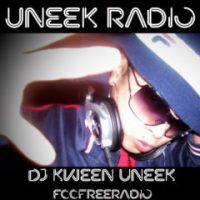 "UNEEK RADIO Season 4 Ep.1 ""PURPLE REIGN""(Tribute To Prince) 04.18.17"