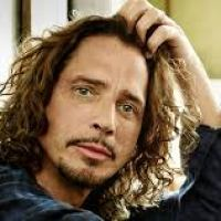 B Side Mikey Show / Chris Cornell 6-24-17