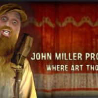 The John Miller Program w/ Ashly Russell