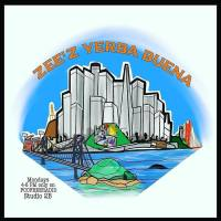 Zee'z Yerba Buena-Replay