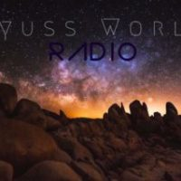 KYUSS WORLD RADIO #42 - KW STREET TEAM CALIFORNIA - HOLIDAY SHOWS PREVIEW - 11.25.18