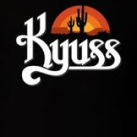 B Side Mikey Show / Kyuss #2 / 11-24-18