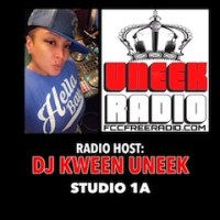 "UNEEK RADIO Season 12 Ep.4 "" PERFECT TIMING!"" 05.07.19"