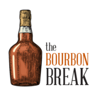 The Bourbon Break - EP. 44: THE FATHERS SERIES – PART III: THE FIRST TIME FATHER w/ Tony Wagner