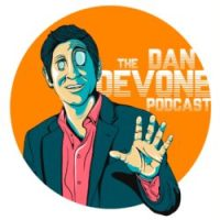 Dan Devone Podcast #2