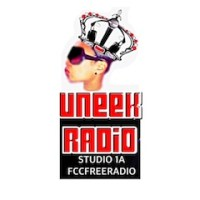 "UNEEK RADIO SEASON 14 EP.4 ""CALIKOO!"" 01.07.20"