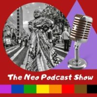 The Neo Show