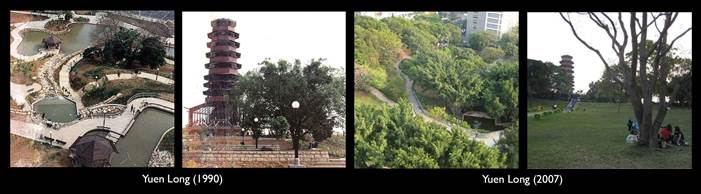 greening_of_asia_image006