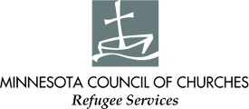 MCC Refugee Services