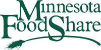 MN Food Share resized