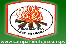 jacknorment_logo