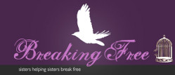 breaking_free_logo