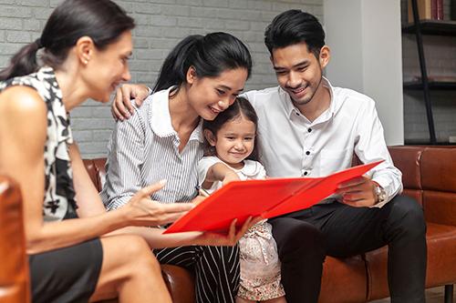 Family Counselling Centre Niagara