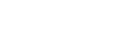 Government of Ontario