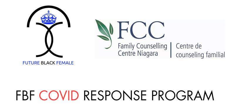 FBF COVID Response Program