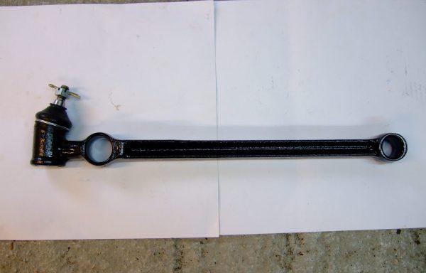 Track Control Arm (refurbished).
