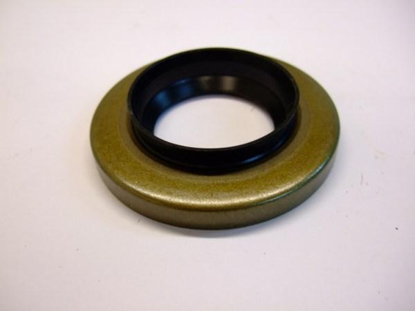 Diff Oil Seal