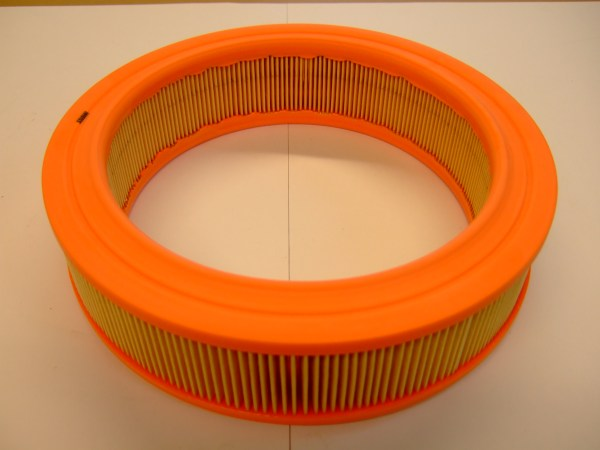 Air Filter (larger for GT)