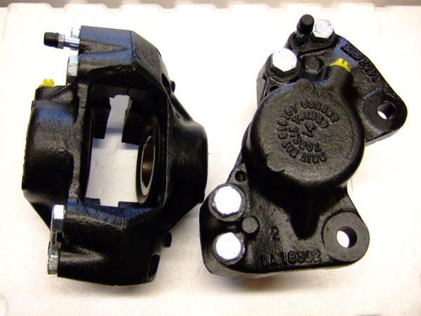 Brake calipers (pair)