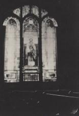 1930s-South-Narthex-window-St-Cecilia-2
