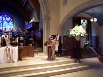 Easter-choir-chapel