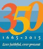 350th logo-2
