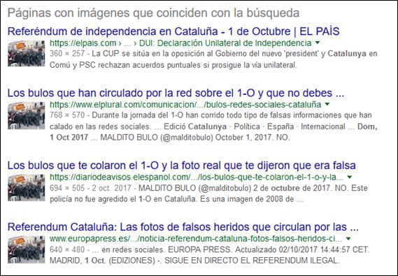 ciberseguridad en andalucia