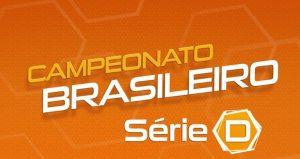 3504,esporte-interativo-transmitira-a-serie-d-do-brasileirao-2015-3