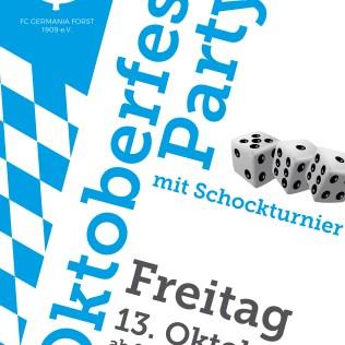 171001_Oktoberfestparty-01-01