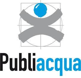 concorso CRT-PUBLIACQUA