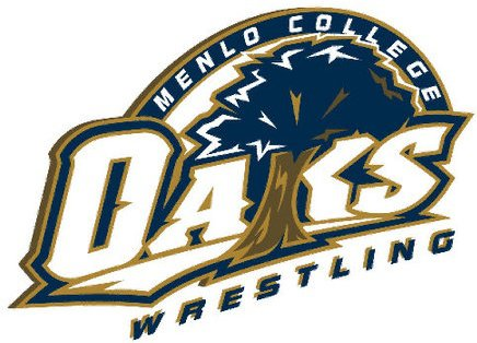 fciwomenswrestling.com article, menloathletics.com photo