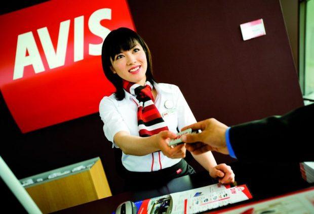avis-avis-business