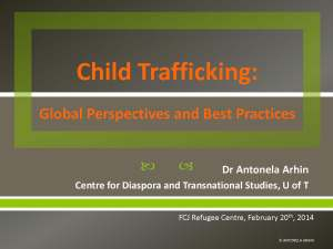 Antonela Arhin Child Trafficking_Page_01