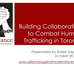 http://www.fcjrefugeecentre.org/wp-content/uploads/2013/11/Sapoznik-Keynote-Toronto-Counter-Human-Trafficking-Network-October-28-2013-FINAL-VERSION.pdf