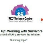 human-trafficking-report
