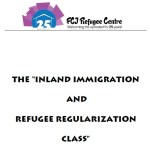 the-inland-immigration-and-refugee-regularization-class