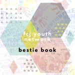 The 'Bestie Book' Spring 2021 Edition is ready, check it out!