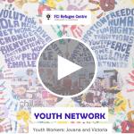 Webinar | FCJ Youth Network Introduction
