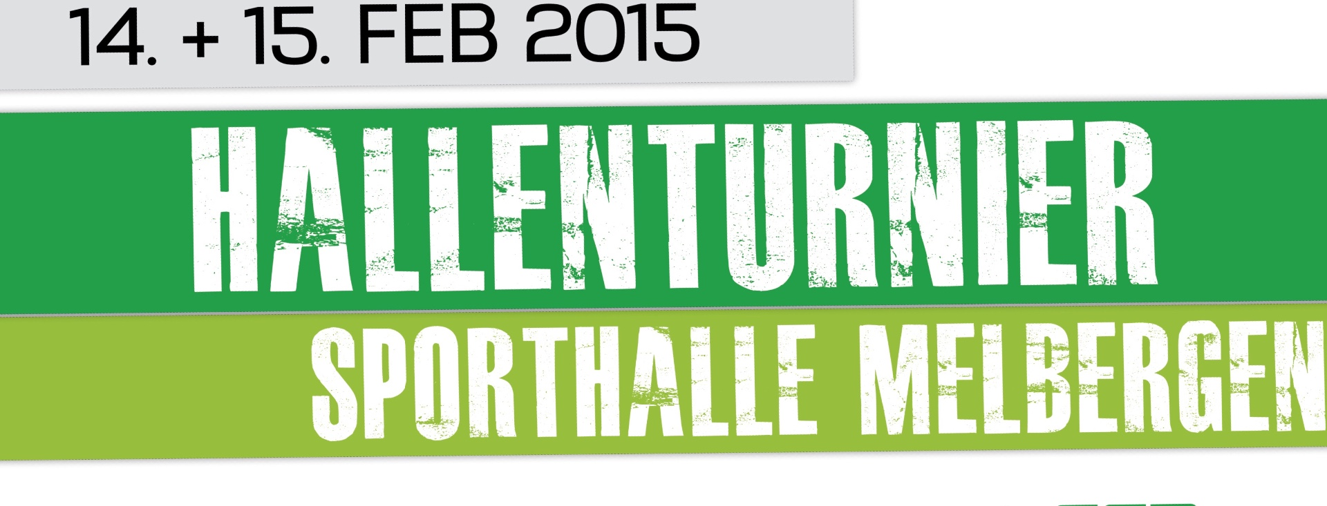Jugend-Hallenturnier 2015